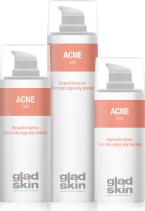 products-acne-basis-3-products